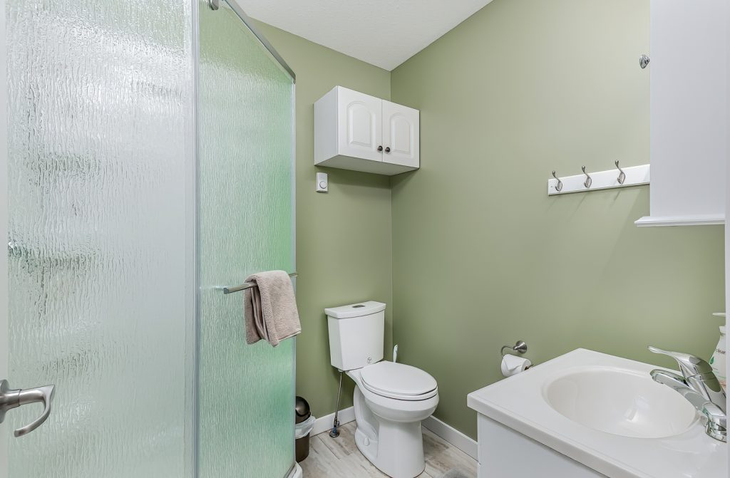 room toilet and bath